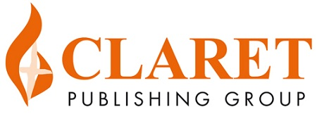 The Claret Publishing Group